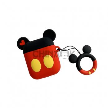 Чехол для AirPods Mickey Mouse