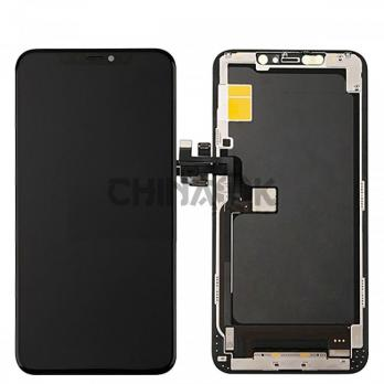LCD ДИСПЛЕЙ (ЭКРАН) ДЛЯ APPLE IPHONE 11 TFT + TOUCHSCREEN ТАЧСКРИН TIANMA